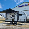 RV for Sale: 2021 CHEROKEE WOLF PUP 16BHSBL