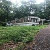 Mobile Home for Sale: Manufactured Singlewide, Other - Stanley, NC, Stanley, NC