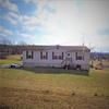 Mobile Home for Sale: Manufactured Home, Ranch or 1 Level - Wharton Twp, PA, Gibbon Glade, PA