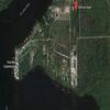RV Park/Campground for Sale: Zoned RV Park Land, Welaka, FL