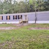 Mobile Home for Sale: AL, PIEDMONT - 2010 BAYVIEW S single section for sale., Piedmont, AL