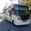 RV for Sale: 2018 PRECEPT 33U