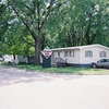 Mobile Home Park: Maplewood Mobile Home Park, Clarinda, IA