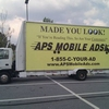 Billboard for Sale: Mobile Billboard Truck for sale, , NC