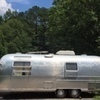 RV for Sale: 1973 OVERLANDER 27