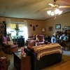Mobile Home for Sale: 1989 Crestview