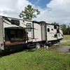RV for Sale: 2015 WILDERNESS WD 3250 BS