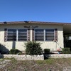 Mobile Home for Sale: 2/2 In A 5 STAR 55+ Pet Ok Community, Pinellas Park, FL