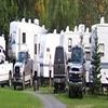RV Park for Sale: RV Park in the Ozarks, , AR