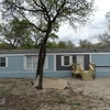 Mobile Home for Rent: Manufactured - Elmendorf, TX, Elmendorf, TX