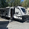 RV for Sale: 2019 WHITE HAWK