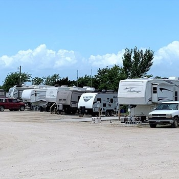 Mobile Home Parks For Sale In Texas 39 Listed