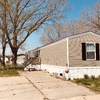 Mobile Home Park for Sale: 53-Space MHC - All Public Utilities - Direct Billed, Douglass, KS
