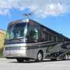 RV for Sale: 2007 IMPERIAL 42