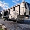 RV for Sale: 2018 SIERRA 378FB