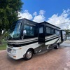 RV for Sale: 2010 TERRA 36T