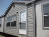 Mobile Home for Sale: Excellent Condition Oak Creek 36x76, 5/3, San Antonio, TX