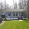 Mobile Home for Sale: Mobile/Manufactured,Modular,Ranch, Single Family - Rome, OH, Rome, OH