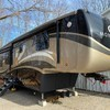 RV for Sale: 2013 MOBILE SUITES 36RSSB3