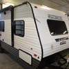 RV for Sale: 2021 SPORTSMEN CLASSIC 160QB