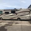 RV for Sale: 2016 PURSUIT 31BD