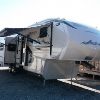RV for Sale: 2011 MONTANA HIGH COUNTRY