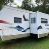 RV for Sale: 2006 EAGLE