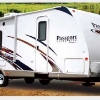 RV for Sale: 2010 Passport 288RK