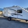 RV for Sale: 2018 F-22 RK