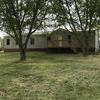 Mobile Home for Sale: Mobile/Manufactured,Residential, Manufactured - Strawberry Plains, TN, Strawberry Plains, TN