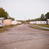 Mobile Home Park for Sale: Benton Bay Mobile Home Park, Ludowici, GA