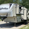 RV for Sale: 2018 REFLECTION 311BHS