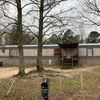 Mobile Home for Sale: MS, MOUNT OLIVE - 1997 CAMBRIDGE single section for sale., Mount Olive, MS