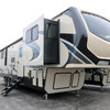 RV for Sale: 2020 MONTANA HIGH COUNTRY 381TH