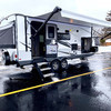 RV for Sale: 2021 ROCKWOOD ROO 235S