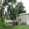 Mobile Home for Sale: Mobile Home - MULBERRY, FL, Mulberry, FL