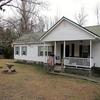 Mobile Home for Sale: Double Wide,Block Skirting, Mfg/Mobile Home - Saint Stephen, SC, Saint Stephen, SC