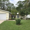 Mobile Home for Sale: 3 Bed 2 Bath 2002 Palm Harbor
