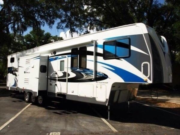 2009 formula rvs for sale in plant city  fl zillow homes for rent in plant city fl