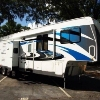 RV for Sale: 2009 Formula