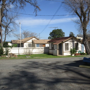 Mobile Home Parks For Sale Near Chico Ca