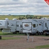 RV Park for Sale: PRICE REDUCED : Profitable park, , KS