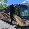 RV for Sale: 2017 INSIGNIA