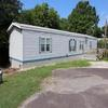 Mobile Home for Sale: Manufactured Home, Other,Single Wide - COLUMBIA, MO, Columbia, MO
