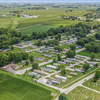 Mobile Home Park for Sale: Indiana MH Portfolio, Indianapolis, IN