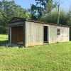 Mobile Home for Sale: 1958 Mobile Home