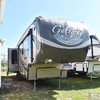 RV for Sale: 2014 Gateway 3200RS