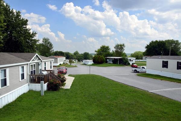 Mobile Home Parks In Denton on mobile homes in texas, mobile homes in fort worth, mobile homes in loma linda,