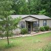 Mobile Home for Sale: Double-Wide, Manufactured - Mount Airy, NC, Mount Airy, NC