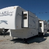 RV for Sale: 1999 Hitchhiker